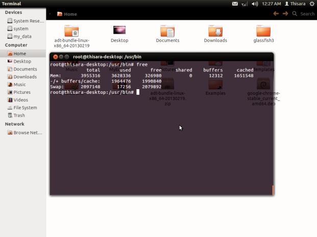 Screenshot from 2013-05-30 00:27:43