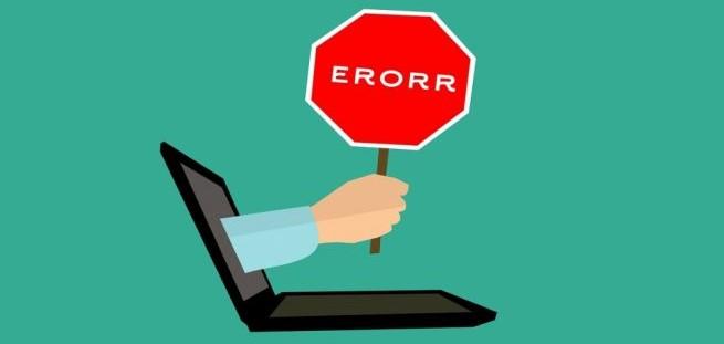 como-calcular-porcentaje-de-error-655x368