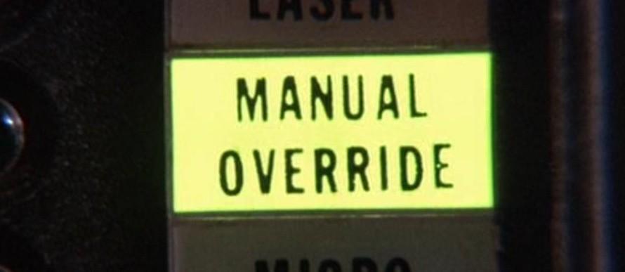 Manual_Override