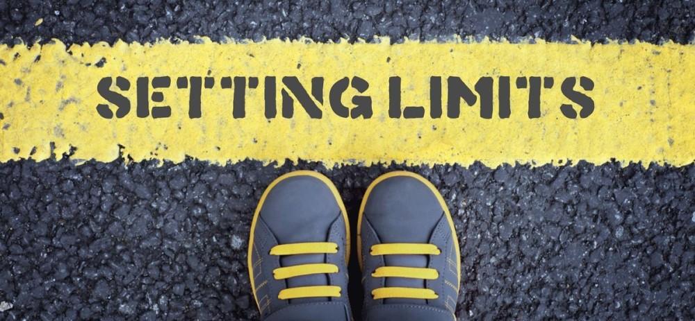 Setting-Limits-mini